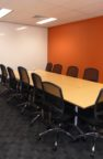 10022_meeting_room
